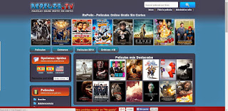 Películas Online Sin Cortes Listas Para Ver o Descargar En Alta Rsolución. Cine Gratis Para ver o Descargar Con Audio en Español de España, Latino o en Idioma Original subtituladas