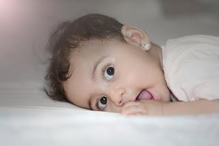 صور اطفال كيوت