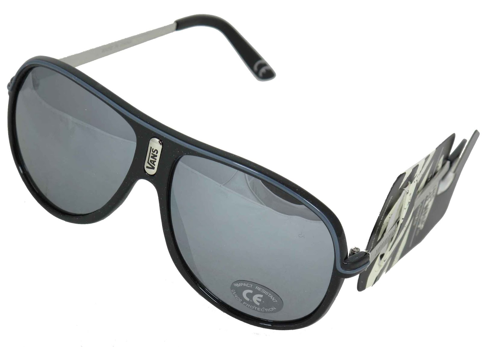 8576b9de26c9 Vans Sunglasses. Bring on the sunshine with these awesome new oversized and classic  aviator styles at just £18 !!