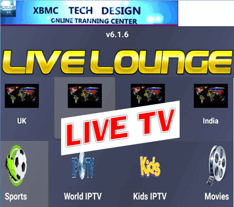 Download LiveLoungeV6.1.6 LiveTV APK- FREE (Live) Channel Stream Update(Pro) IPTV Apk For Android Streaming World Live Tv ,TV Shows,Sports,Movie on Android Quick LiveLoungeV6.1.6 IPTV Beta IPTV APK- FREE (Live) Channel Stream Update(Pro)IPTV Android Apk Watch World Premium Cable Live Channel or TV Shows on Android
