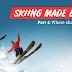 Skiing Made Easy - Part 4: Where should I go?