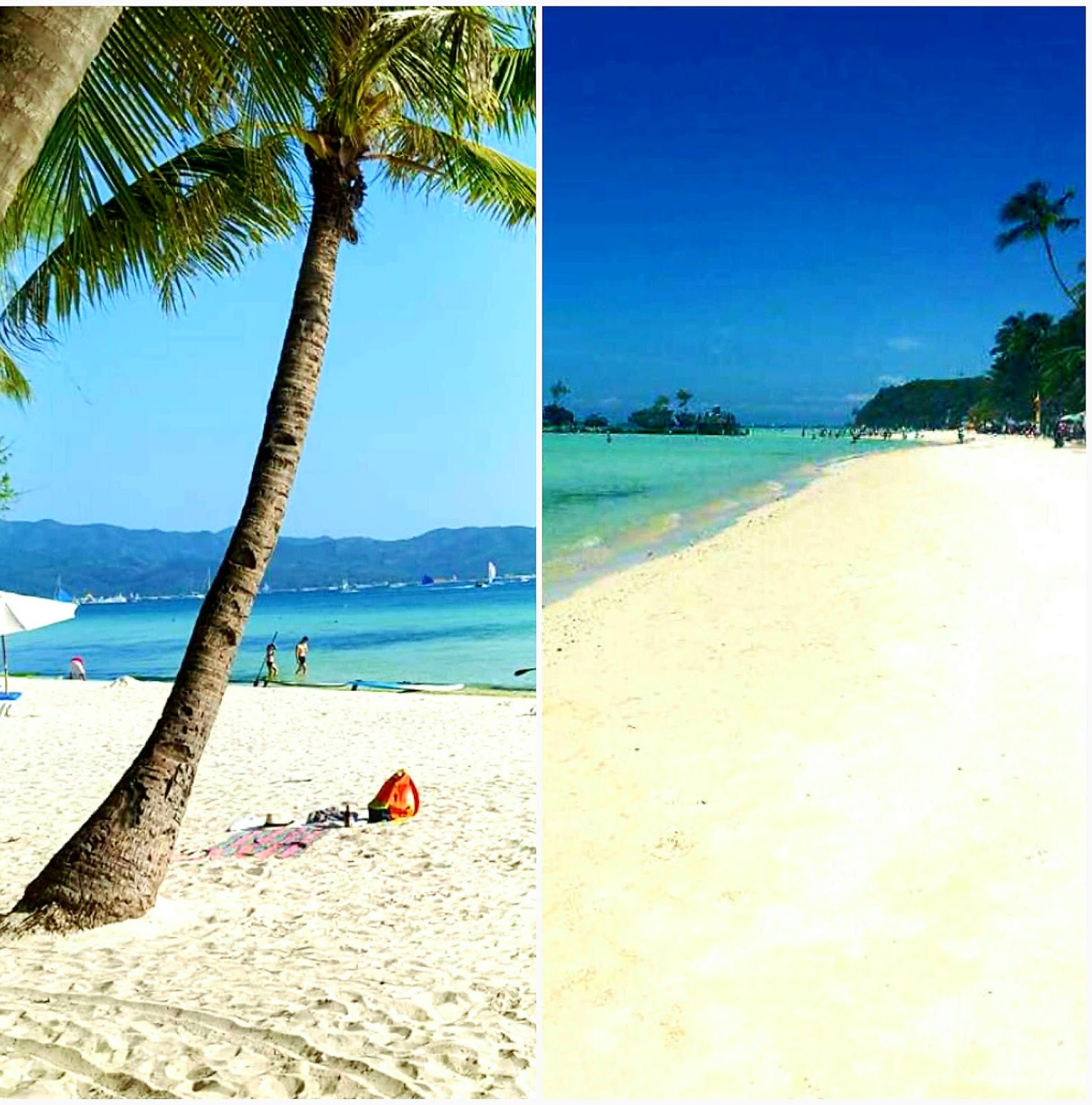 Boracay Beach: 10 Reasons Why You Should Love Traveling To Boracay Island