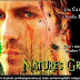 Do You Like To Be Entertained? If You Do Then Don't See This Film: A Nature's Grave (aka The Long Weekend) Review