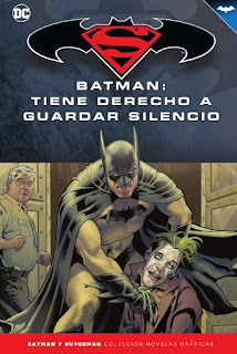 https://nuevavalquirias.com/coleccion-novelas-graficas-batman-y-superman-comic.html