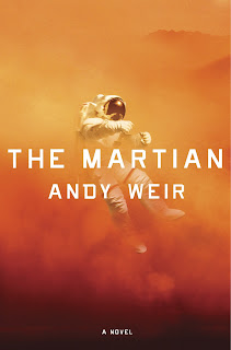 The Martian: A Novel - Andy Weir [kindle] [mobi]