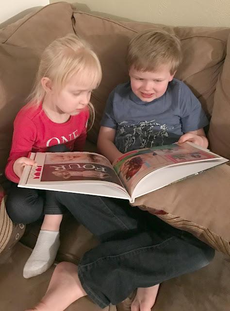 Shutterfly Photo Books, Custom Photo Books,  Personalized Photo Books, Make My Book Service,