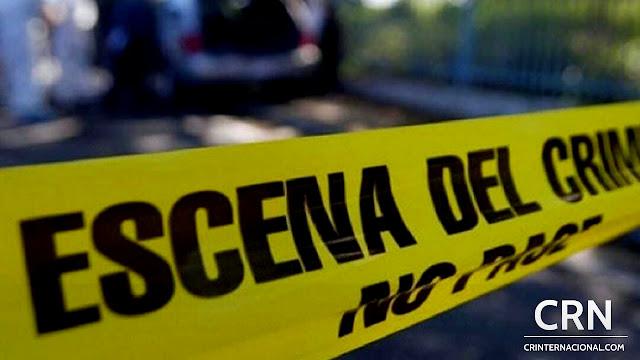Hombre Muere en un hotel al sostener relaciones con su hija