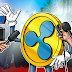 Ripple files motion to expose XRP holdings of SEC employees