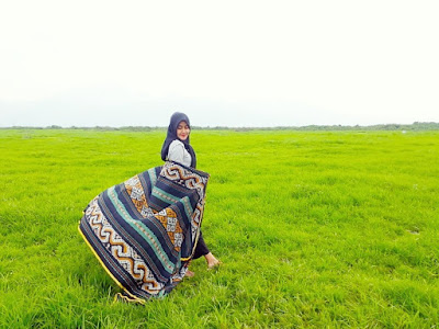ke Semarang Bersama Traveloka Xperience