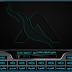 برنامج تفعيل باقة beIN AR / FR / CA  / AUS مع خاصية التحكم عن بعد و تشغيل IPTV