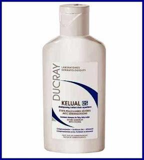 ducray-kelual-ds-sampon-pareri-forum-remedii-matreata