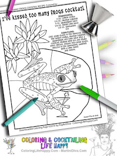 https://www.etsy.com/listing/271489659/adult-coloring-page-kissed-too-many?ref=listings_manager_grid