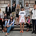Blogger Strategy by The British Fashion Council @ London Fashion Week SS14
