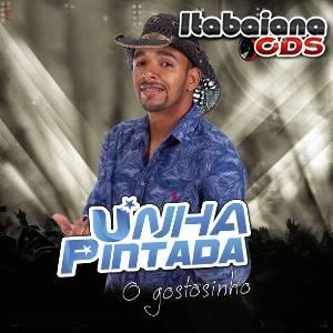Baixar - Unha Pintada - CD Promocional Abril 2016