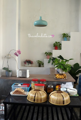 Review REGO HOTEL, Palu, Sulawesi Tengah