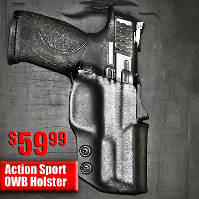 http://www.daraholsters.com/action-sport-owb