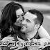 صور حب ورومانسية جديدة للمرتبطين