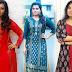 Tv Serial Actress Shruthi raj New Glamorous Photoshoot