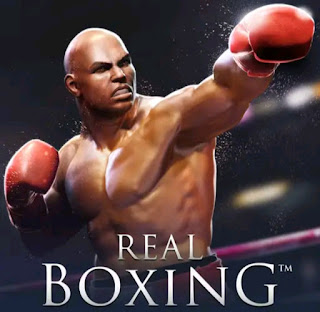 https://android1.net/real-boxing-mod_2.6.1-android-1.com.apk