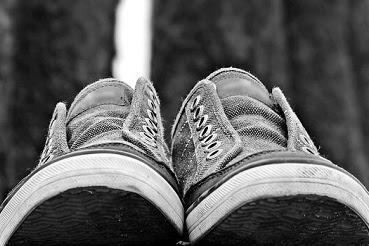 Perhatikan 4 Tips Ini Supaya Tepat dalam Memilih Model Sepatu yang Dibeli