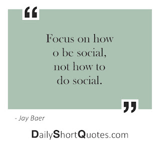 Social-Media-Promotion-Quotes