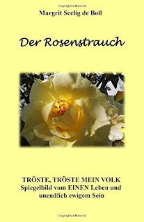 https://www.amazon.de/Rosenstrauch-Troeste-troeste-mein-Volk/dp/1514726599/ref=sr_1_2?ie=UTF8&qid=1472716046&sr=8-2&keywords=seelig+de+boll