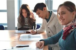 10 Website Penghasil Uang Tanpa Modal, Tempat Terbaik Menghasilkan Uang Cocok Untuk Mahasiswa