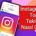 İşinizi Kolaylaştıracak Instagram Toplu Takip Bırakma Uygulaması