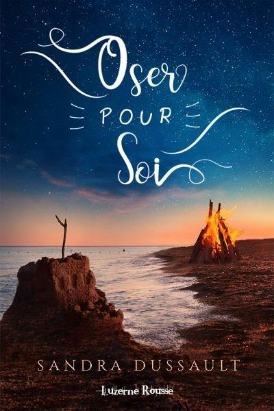 Oser pour soi - Sandra Dussault [8]