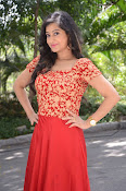 Tejaswini Prakash latest glam photo shoot-thumbnail-14