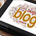 Blogger Ke Liye Top 10 Templates 2021 Advance Features ke sath