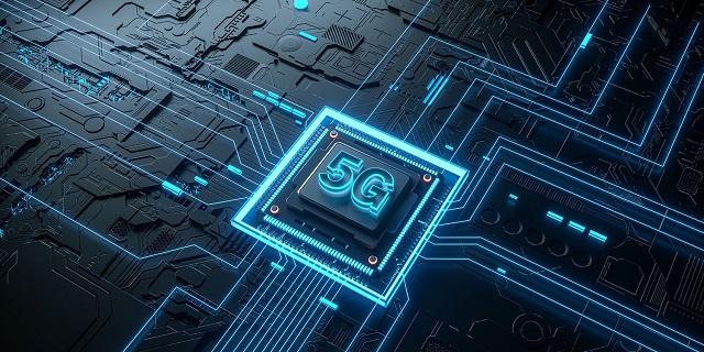 نوكيا ستقدم أول هاتف 5G لها في 2020