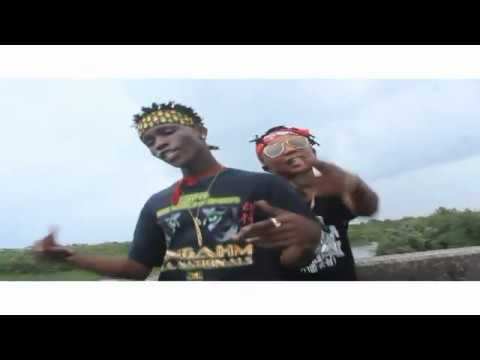 [VIDEO] : Ejimagesus X Cee2 - All For You