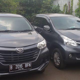Najwarent Jaya Abadi Bisnis Rental Mobil Saat Lebaran Raih Omzet 1 Miliaran
