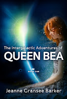 http://maureensbooks.blogspot.nl/2016/09/wednesdays-favorites-intergalactic.html