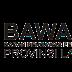 Seleksi Administrasi Bawaslu Kabupaten/Kota Diduga Kuat Melanggar Peraturan dan Melampaui Kewenangan (Pers Rilis)