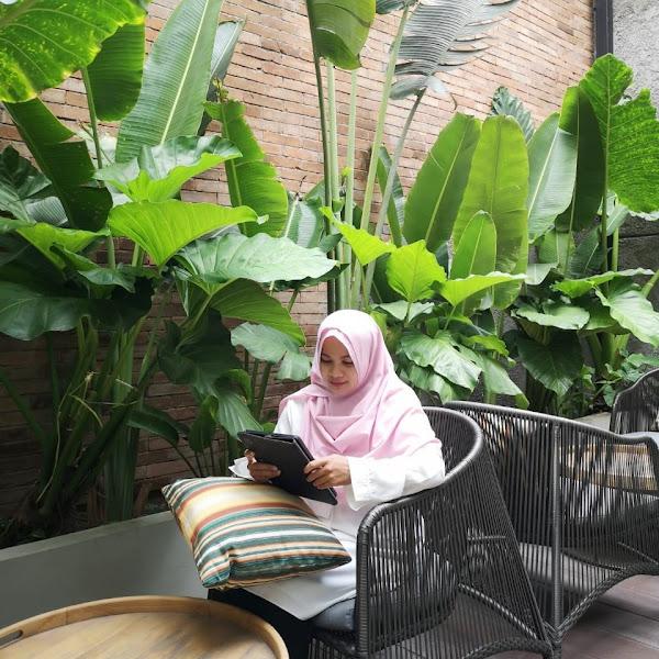 Coworking Space di Bali Yang Nyaman dan Terjangkau