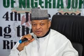 Beware of Fake Passport Application Website - Nigeria Mission