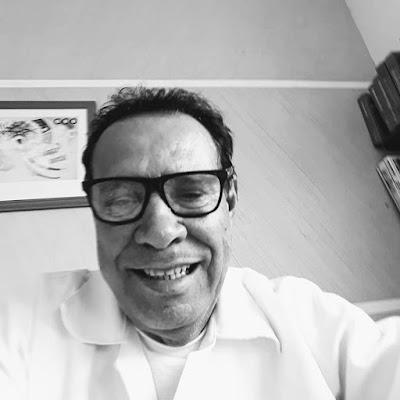Cirurgião - dentista e ex-prefeito  de Água Branca/AL, morre vítima de infarto