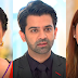 Here Is How Chandini and Advay Will Bloom In Star Plus Show Iss Pyaar ko Kya Naam Doon 3
