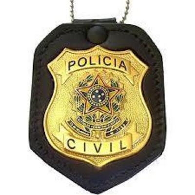 POLÍCIA CIVIL EM OPERAÇÃO : PRENDE 53 PESSOAS NO VALE DO RIBEIRA