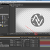 Tutorial Menciptakan Background Video Transparan Di After Effects