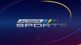 شاهدة قناة السعودية الرياضية 4 بث مباشر  بدون تقطيع ksa-sports-4-hd كورة جول