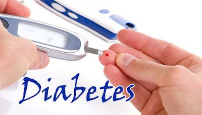 5 Tanda-Tanda Awal Diabetes Yang Harus Anda Pahami