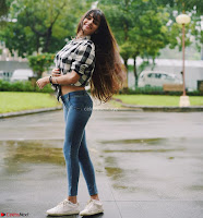 Meghna Kaur fitness model Meghna Kaur Exclusive HQ Pics ~  Exclusive 003.jpg