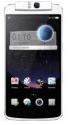 Harga HP Oppo N1 terbaru 2015