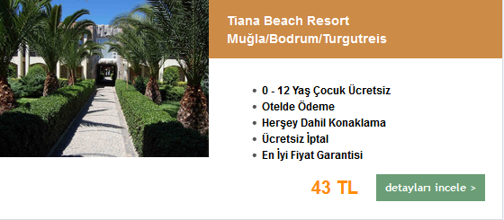 http://www.otelz.com/otel/tiana-beach-resort?to=924&cid=28