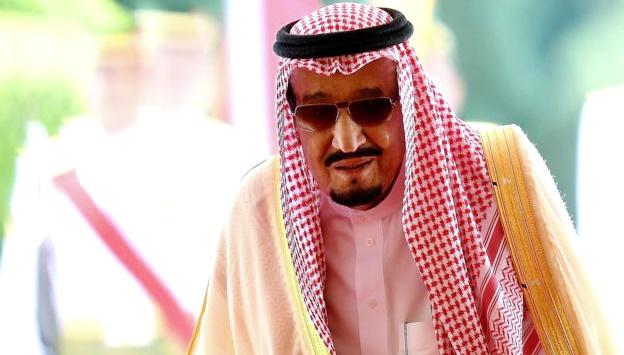 Soal Pakaian Raja Salman, Ini Komentar Gubernur Bali yang Jadi Berita Populer
