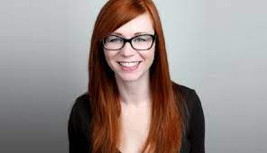 Brandy Mason  Wikipedia, Biography, Age, Height, Husband, Instagram