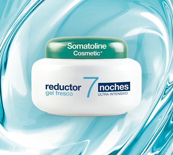reductor-7noches-gel-fresco